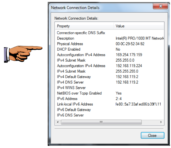 ip addressing tutor Ip addresses and server locations tutortutornet resolves to 2322914640 according to our data this ip address belongs to godaddycom.