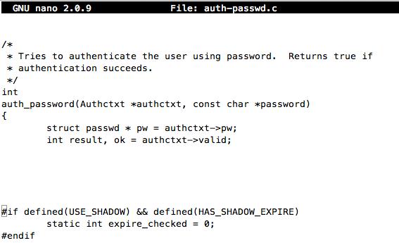 121 Proj X9: Amazon Web Services Honeypot (15 or 20 pts )