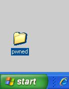 LNK6-pwned (9K)