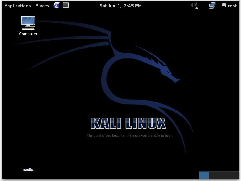 linux virtual machine for windows 10