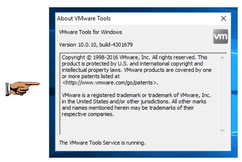Project 2: Windows 2016 Server Virtual Machine (20 Points)