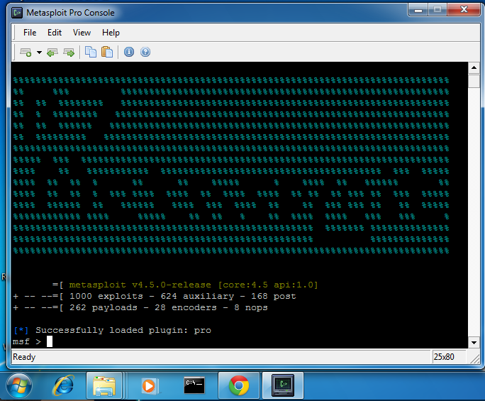 Windows metasploit update contact email for microsoft support