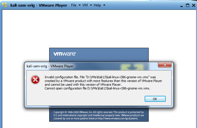 CNIT 106 Project 7: Using a Windows Virtual Machine (15 Points)
