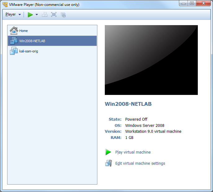 Project 13: Using the Ultimate Boot CD to Create Admin  Accounts (15