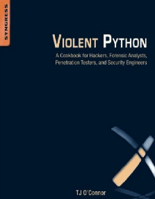 Hands-on Cryptography with Python (plus Blockchains)