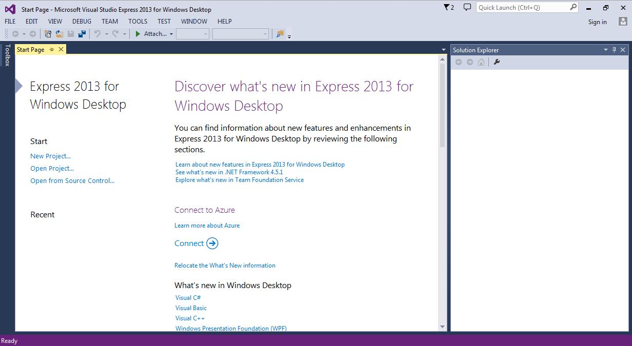 Is not a valid win32 application windows 7 visual studio