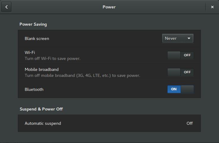 Proj 17: ARM Stack Overflow Exploit (20 pts)
