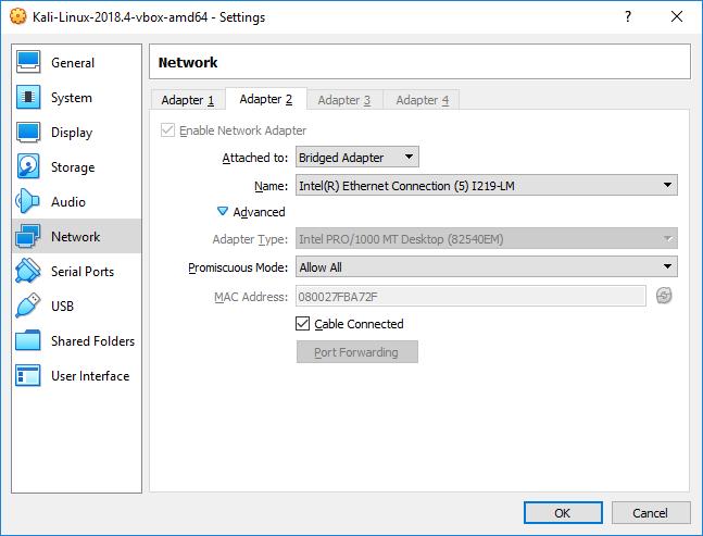 M 203: ADB & Nox on Windows (15 pts)