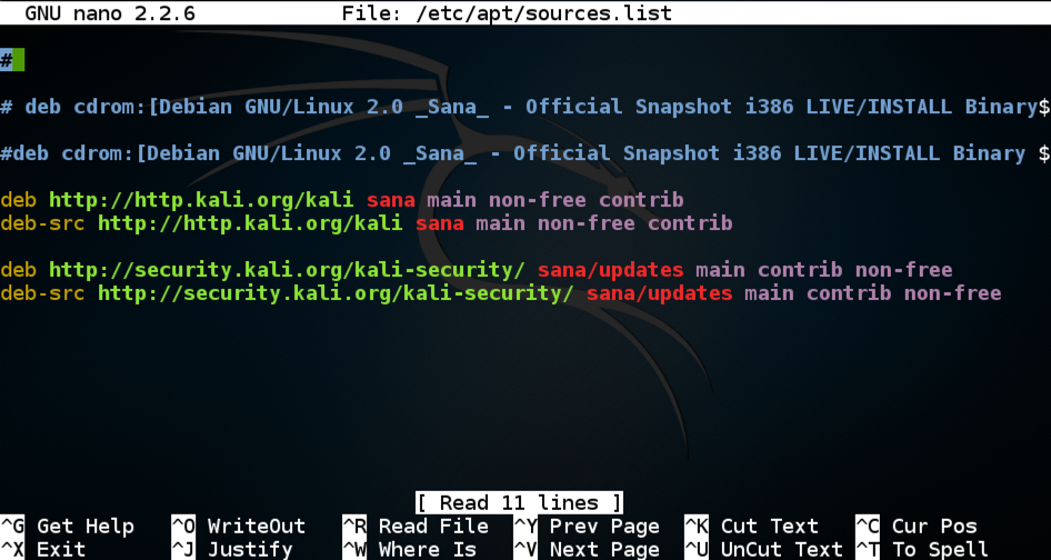 Proj 6x: Protecting SSH with Fail2Ban (15 pts )