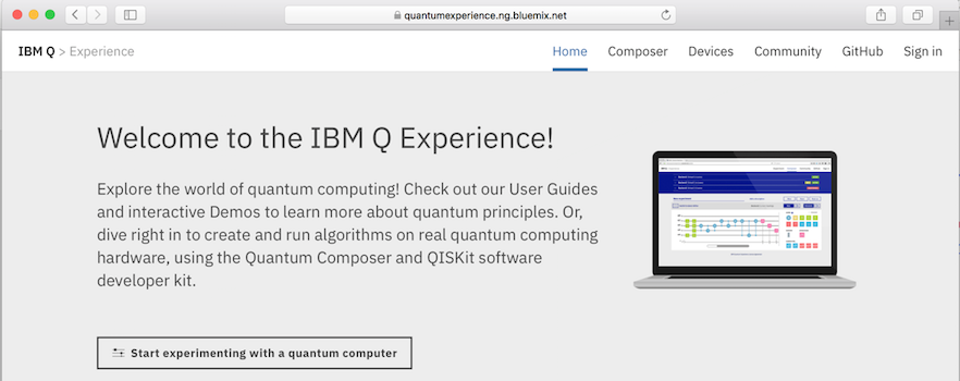 Project 11: Quantum Computing (15 pts )