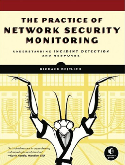 Network Security Monitoring -- Sam Bowne