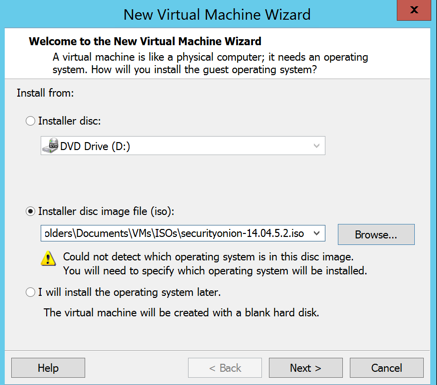 настройки tor browser ubuntu hydra2web