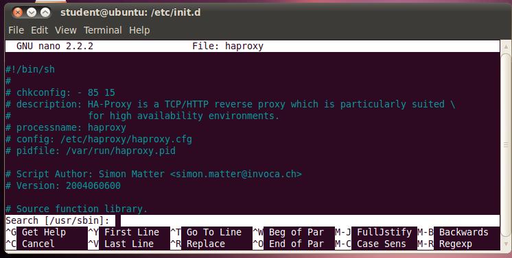 Project L2: IPv6-to-IPv4 Reverse Proxy (20 pts )