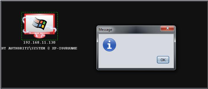 universal password generator supernova hack tool v.3.8