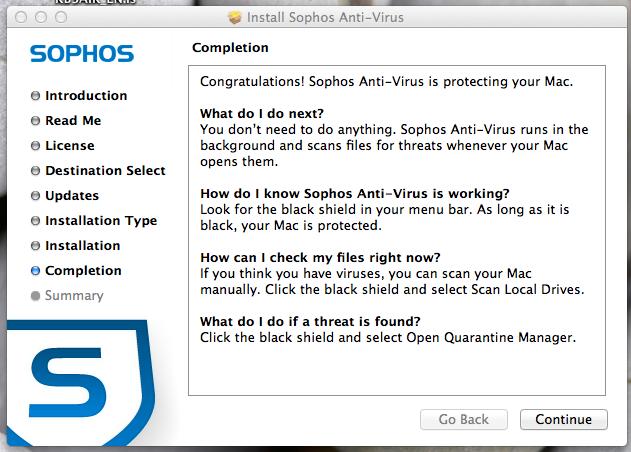 ea9287d338f36b 2012-04-07  Free Mac AntiVirus - Mac Security and Protection - Sophos
